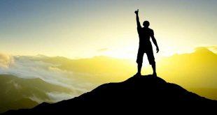 4 مهارت لازم برای جوانان جویای موفقیت