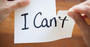 5 گام برای تقویت اعتماد به نفس
