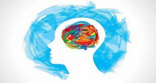5 ضرورت بر خودآگاهی